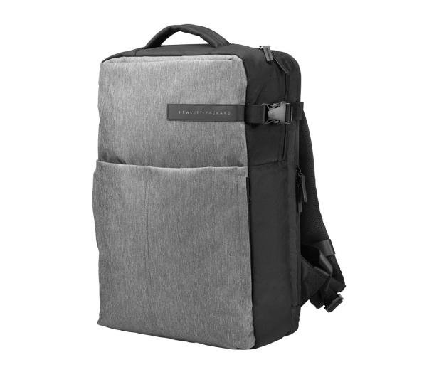 """HP Signature II Backpack 15,6"""" - 456616 - zdjęcie"""