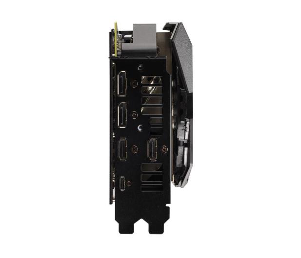 ASUS GeForce RTX 2080 Ti ROG STRIX OC 11GB GDDR6 - 457595 - zdjęcie 5