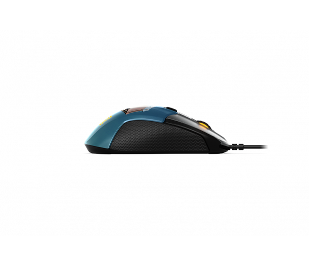 SteelSeries Rival 310 PUBG Edition - 456745 - zdjęcie 3