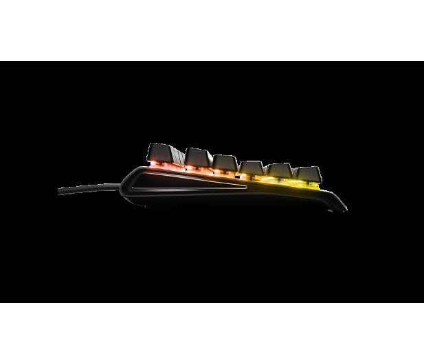 SteelSeries Apex M750 TKL PUBG Edition - 456783 - zdjęcie 3