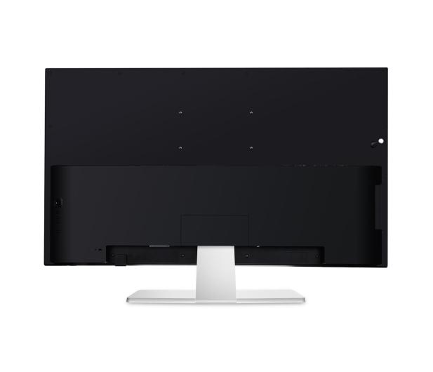 ViewSonic VX4380 czarny 4K - 457237 - zdjęcie 4