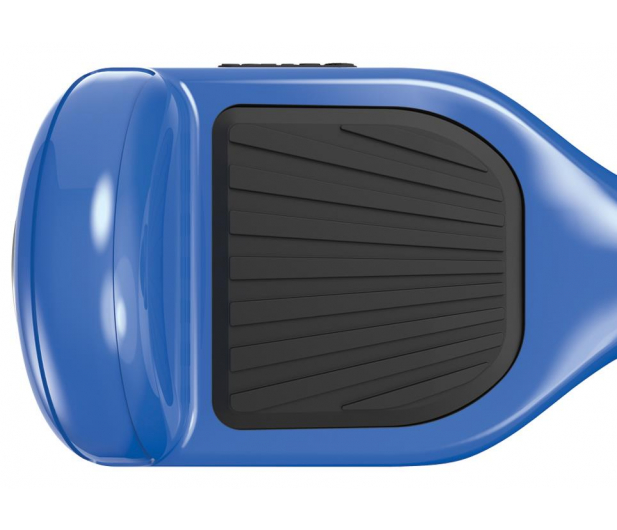 Razor Hovertrax 1.0 niebieska  - 454367 - zdjęcie 2