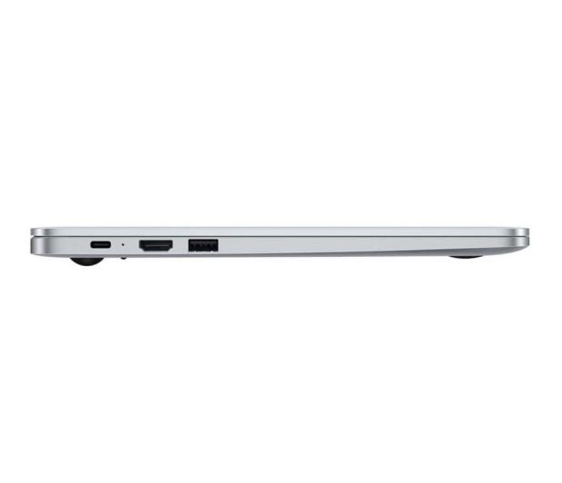 Huawei MateBook D 14' Ryzen 5/8GB/480/Win10 FHD  - 479367 - zdjęcie 8