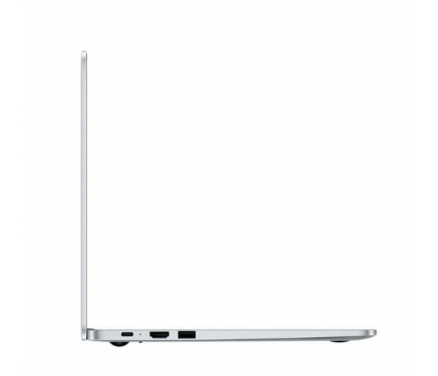 Huawei MateBook D 14' Ryzen 5/8GB/256/Win10 FHD - 457734 - zdjęcie 7