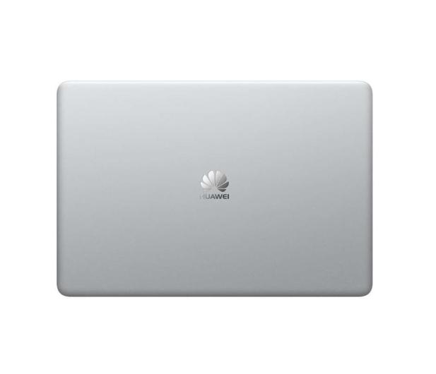 Huawei MateBook D 14' Ryzen 5/8GB/256/Win10 FHD - 457734 - zdjęcie 9