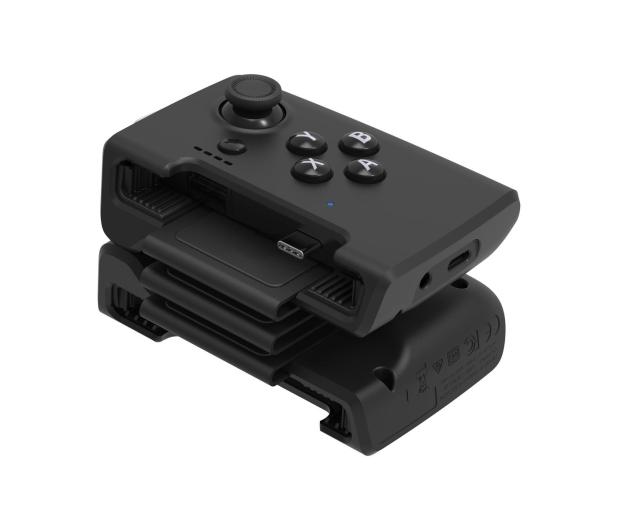 ASUS ROG Phone GameVice Controller - 457794 - zdjęcie 3