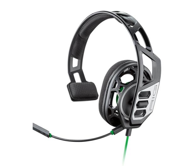 Plantronics Gamecom RIG 100HX for Xbox - 442000 - zdjęcie