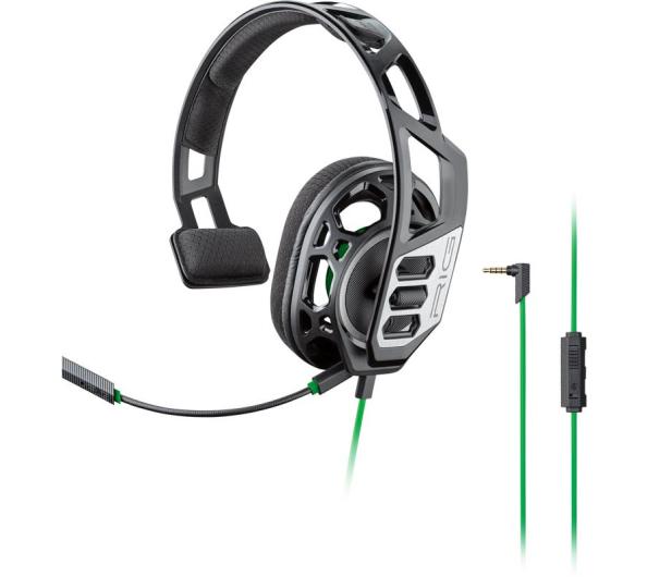 Plantronics Gamecom RIG 100HX for Xbox - 442000 - zdjęcie 3
