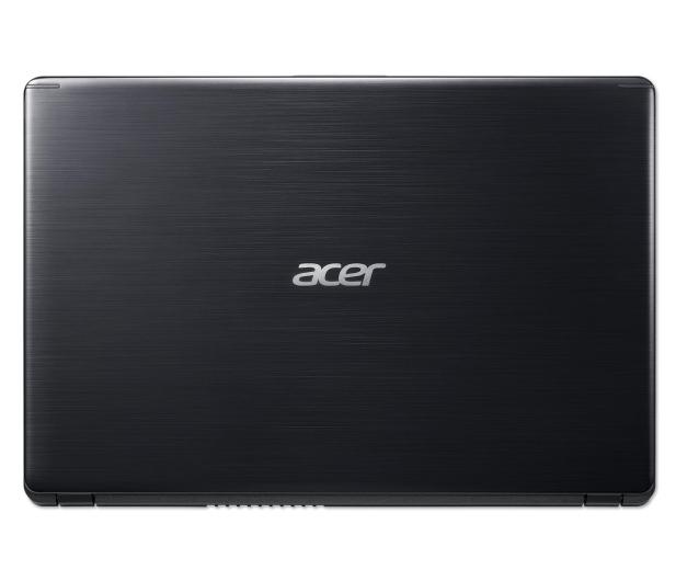 Acer Aspire 5 i5-8265U/8GB/512/Win10 MX250 Czarny - 489213 - zdjęcie 6