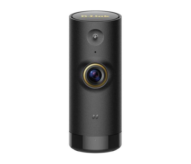 D-Link DCS-P6000LH Mini HD LED IR (dzień/noc) - 457259 - zdjęcie