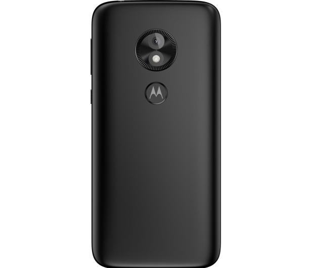 Motorola Moto E5 Play 16GB Dual SIM czarny - 457275 - zdjęcie 6