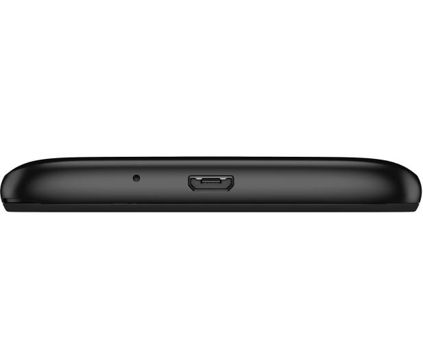 Motorola Moto E5 Play 16GB Dual SIM czarny - 457275 - zdjęcie 11