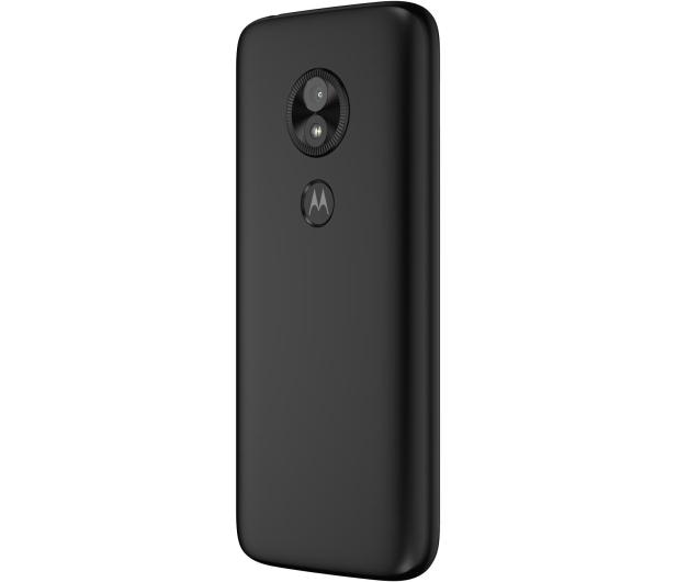 Motorola Moto E5 Play 16GB Dual SIM czarny - 457275 - zdjęcie 5