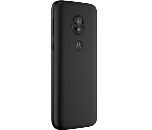 Motorola Moto E5 Play 16GB Dual SIM czarny - 457275 - zdjęcie 7