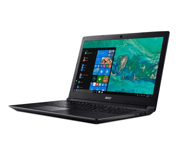 Acer Aspire 3 Ryzen 5 2500U/8GB/256/Win10 FHD - 495904 - zdjęcie 4
