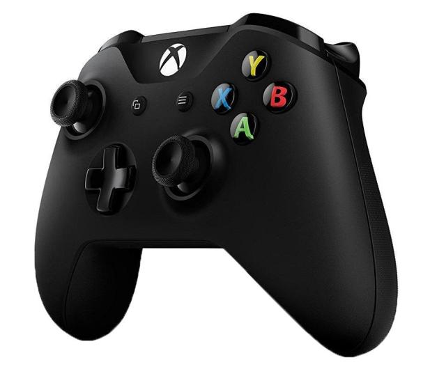 Microsoft Xbox One X 1TB + PUBG + Gears of War 4 - 458472 - zdjęcie 7