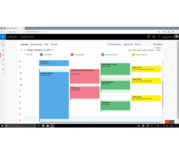 Microsoft Office 365 Business Premium - 453317 - zdjęcie 3