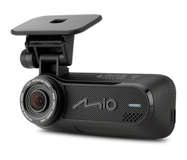 Mio MiVue J60 Full HD/150/WiFi  - 458454 - zdjęcie