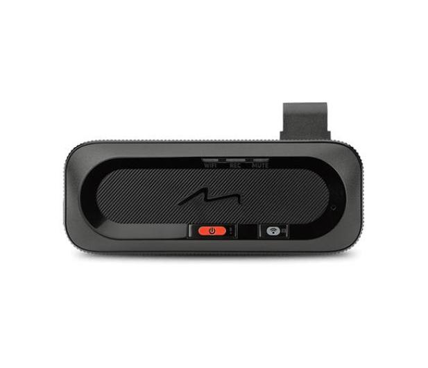 Mio MiVue J60 Full HD/150/WiFi  - 458454 - zdjęcie 4