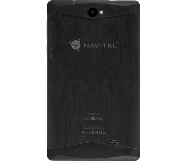 """Navitel T500 7"""" Europa Dożywotnia Android  - 457371 - zdjęcie 3"""