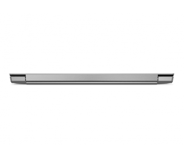 Lenovo ThinkPad E480 i5-8250U/8GB/256/Win10P Srebrny - 458474 - zdjęcie 14