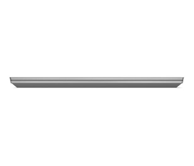 Lenovo ThinkPad E480 i5-8250U/8GB/256/Win10P Srebrny - 458474 - zdjęcie 15