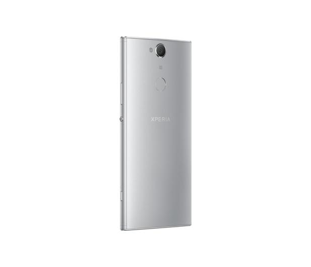 Sony Xperia XA2 Plus H4413 4/32GB Dual SIM srebrny - 459070 - zdjęcie 7