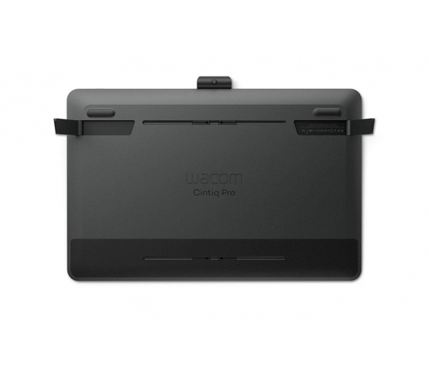 Wacom Cintiq 13 FHD Pro Link Plus  - 456937 - zdjęcie 4