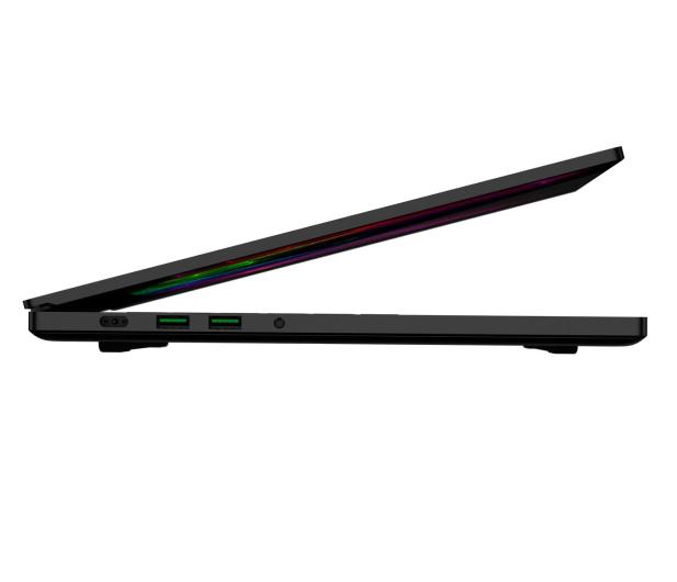 Razer Blade 15 i7-8750H/16GB/512/Win10 GTX1060 144Hz - 458854 - zdjęcie 5