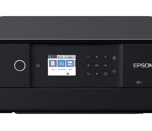 Epson Expression Premium XP-6000 - 459196 - zdjęcie 5