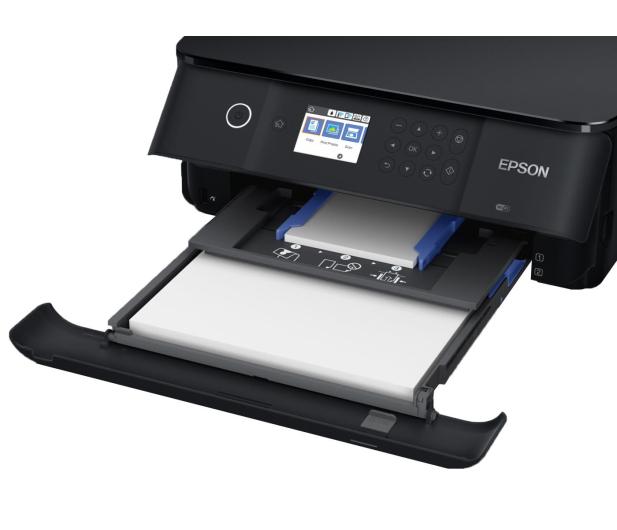 Epson Expression Premium XP-6000 - 459196 - zdjęcie 6