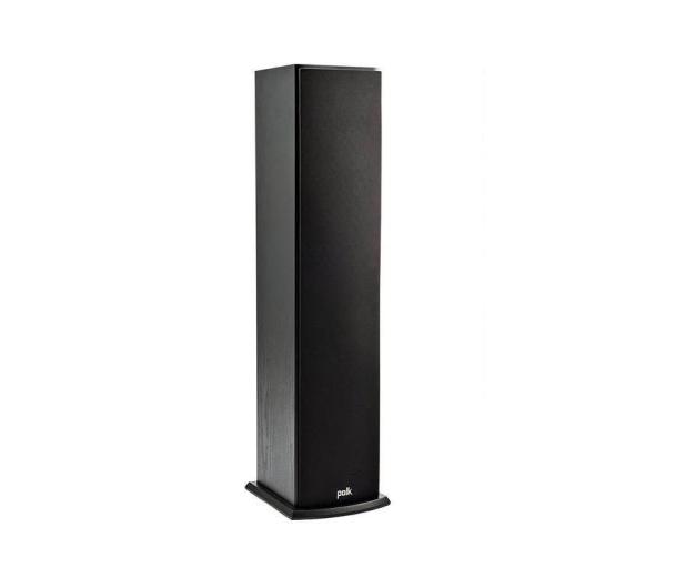 Polk Audio T 50 czarne - 454355 - zdjęcie