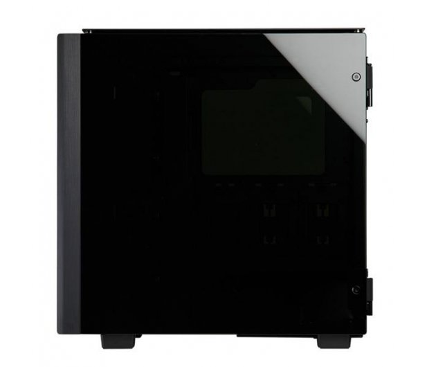 Corsair Obsidian Series 500D SE RGB - 453063 - zdjęcie 7
