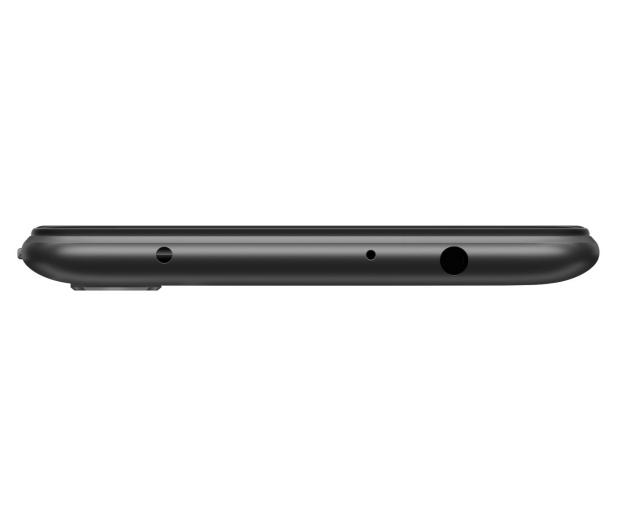 Xiaomi Redmi Note 6 PRO 3/32GB Black - 453295 - zdjęcie 9