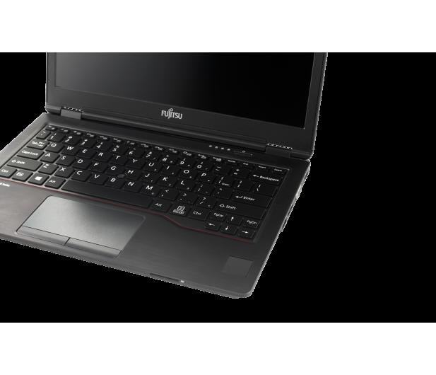 Fujitsu Lifebook U728 i5-8250U/8GB/256/Win10P - 459344 - zdjęcie 4