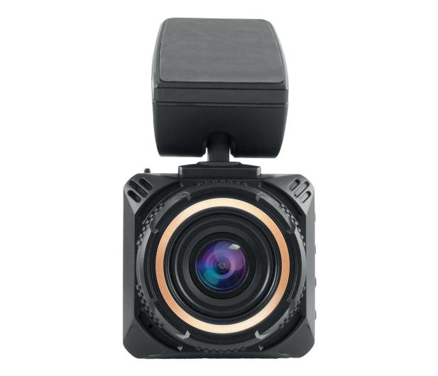 """Navitel R600 Full QHD/2""""/170  - 459659 - zdjęcie 2"""