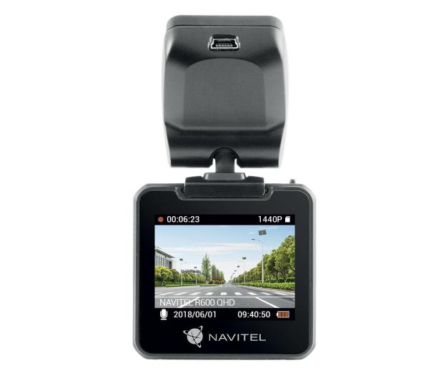 """Navitel R600 Full QHD/2""""/170  - 459659 - zdjęcie 4"""