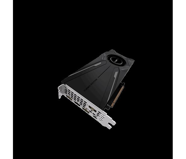 Gigabyte GeForce RTX 2080 Turbo OC 8GB GDDR6 - 459572 - zdjęcie 2