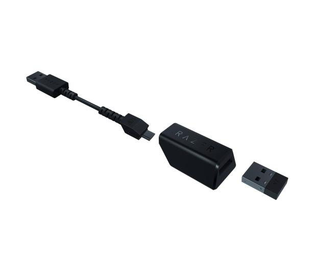 Razer Mamba Wireless - 453704 - zdjęcie 8