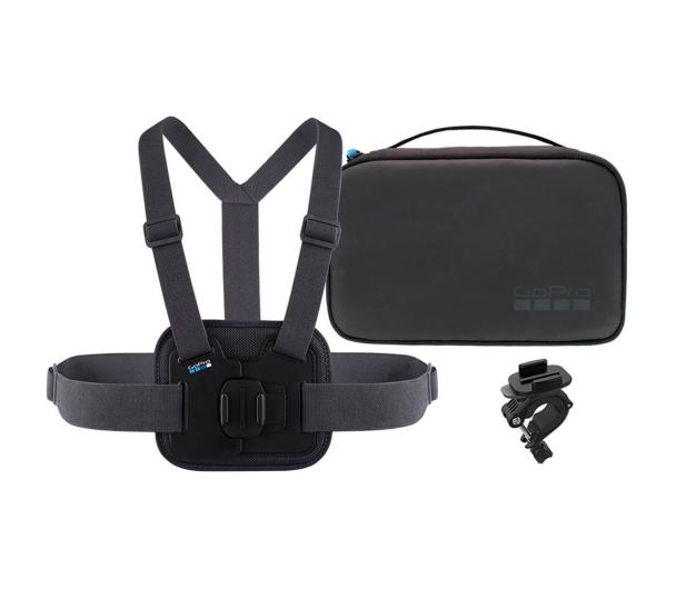 GoPro Sports Kit - 450797 - zdjęcie