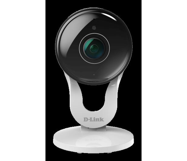 D-Link DCS-8300LH FullHD LED IR (dzień/noc)  - 453873 - zdjęcie