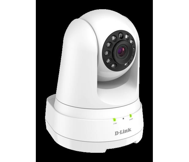 D-Link DCS-8525LH FullHD LED IR (dzień/noc)  - 453875 - zdjęcie 2