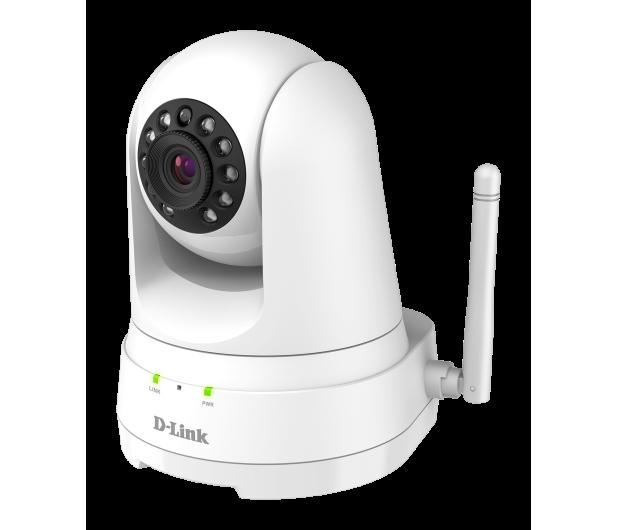 D-Link DCS-8525LH FullHD LED IR (dzień/noc)  - 453875 - zdjęcie 3