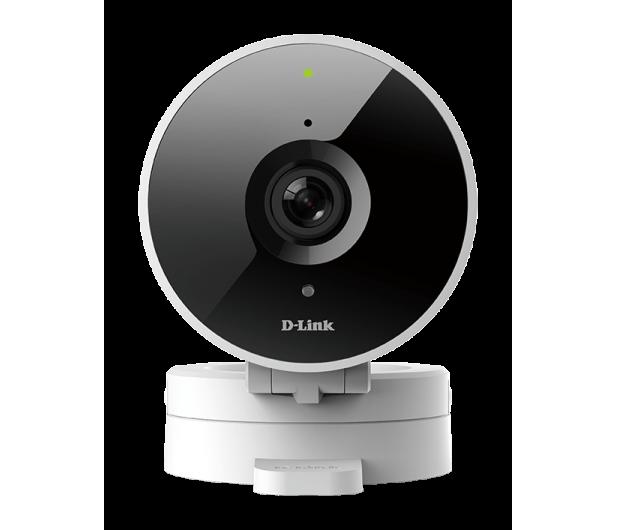 D-Link DCS-8010LH HD LED IR (dzień/noc)  - 453874 - zdjęcie