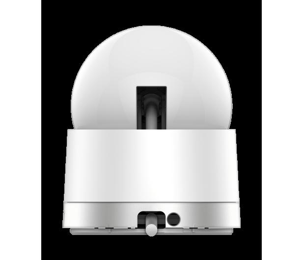 D-Link DCS-2670L WiFi FullHD LED IR (dzień/noc)zewnętrzna - 453878 - zdjęcie 4