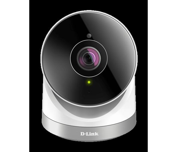 D-Link DCS-2670L WiFi FullHD LED IR (dzień/noc)zewnętrzna - 453878 - zdjęcie 2