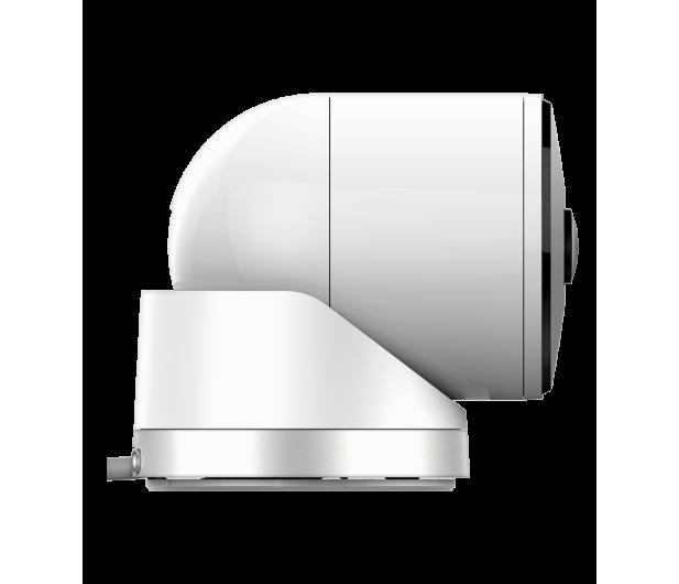 D-Link DCS-2670L WiFi FullHD LED IR (dzień/noc)zewnętrzna - 453878 - zdjęcie 7