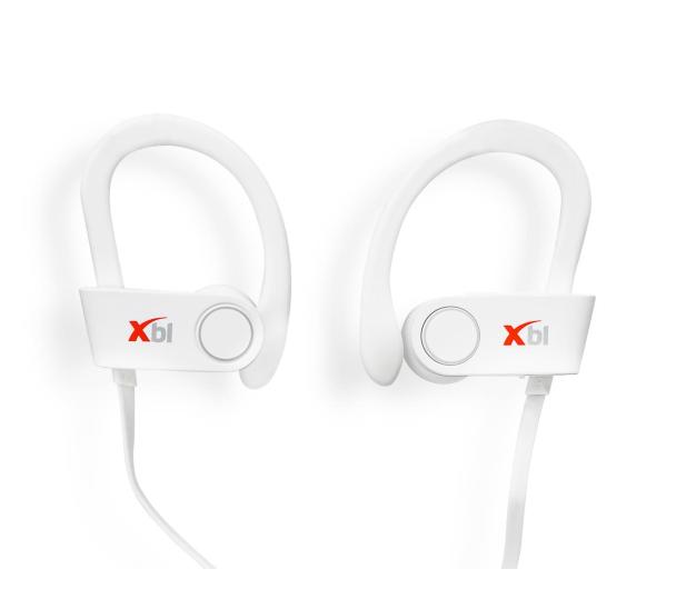 Xblitz Pure sport białe - 452976 - zdjęcie 2