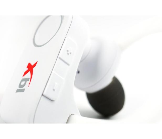 Xblitz Pure sport białe - 452976 - zdjęcie 3