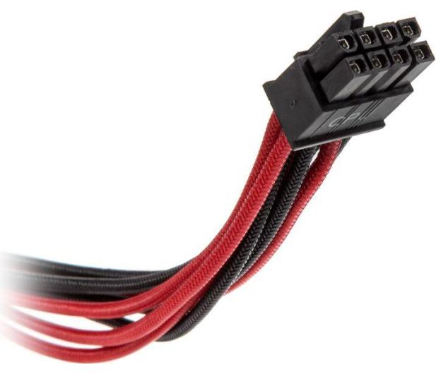 Super Flower Cable Kit - 415197 - zdjęcie 2